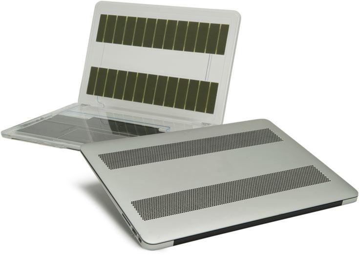 Используя водородные топливные элементы, можно обойти ограничения автономности, свойственные аккумуляторам смартфонов, планшетов и других устройств