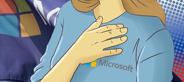 Microsoft выполнил обещание поднять цены
