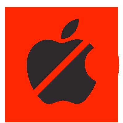 Что меня раздражает в MacBook - 1