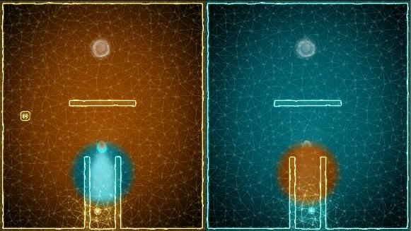 Создаем 2D-порталы с помощью шейдеров - 10