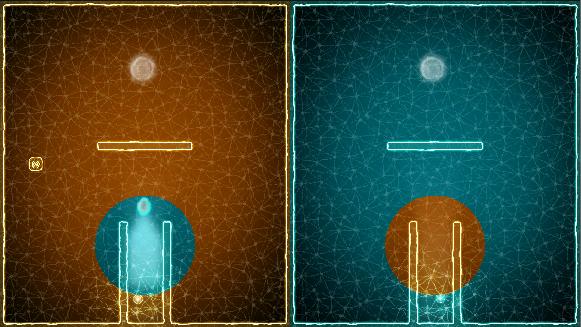 Создаем 2D-порталы с помощью шейдеров - 11