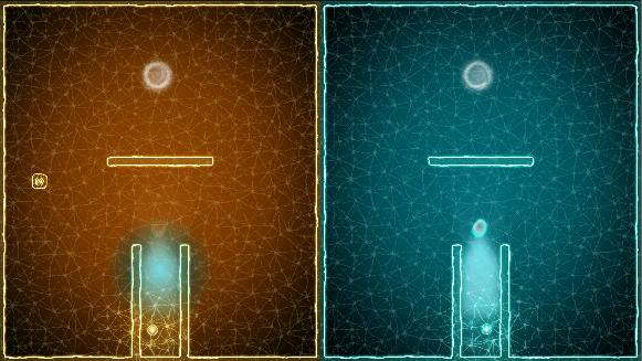 Создаем 2D-порталы с помощью шейдеров - 12
