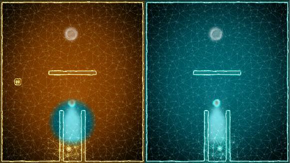 Создаем 2D-порталы с помощью шейдеров - 14