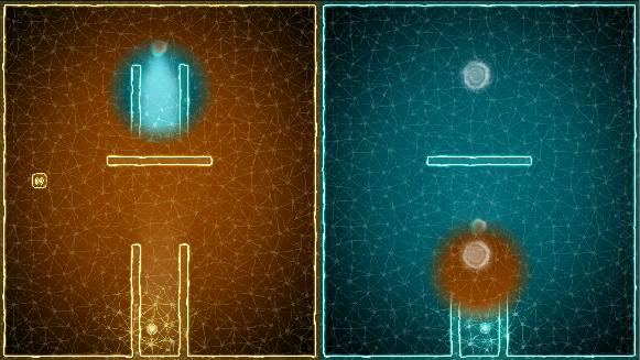 Создаем 2D-порталы с помощью шейдеров - 16