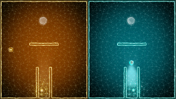 Создаем 2D-порталы с помощью шейдеров - 3