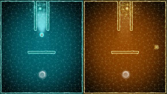 Создаем 2D-порталы с помощью шейдеров - 5