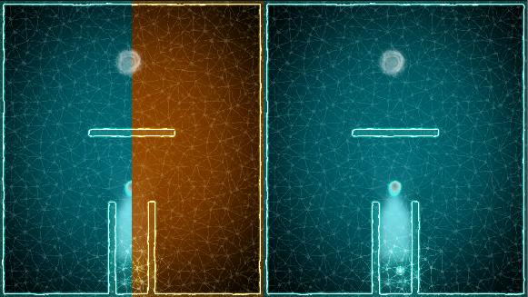 Создаем 2D-порталы с помощью шейдеров - 7