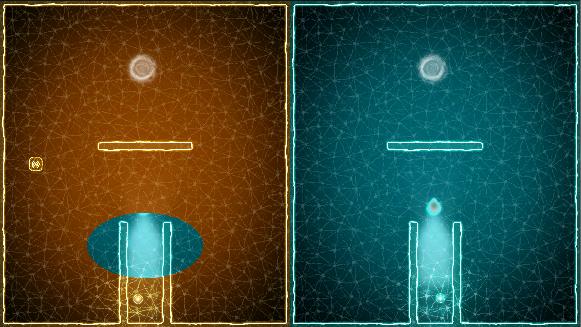 Создаем 2D-порталы с помощью шейдеров - 8
