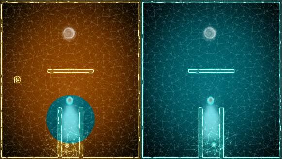 Создаем 2D-порталы с помощью шейдеров - 9
