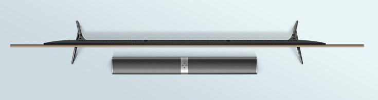 Телевизор Xiaomi Mi TV 3 стоит $1600