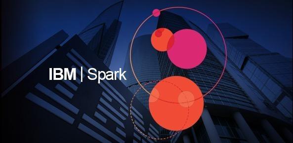 IBM продолжает работу с Apache Spark: корпорация запускает Spark-as-a-service - 1