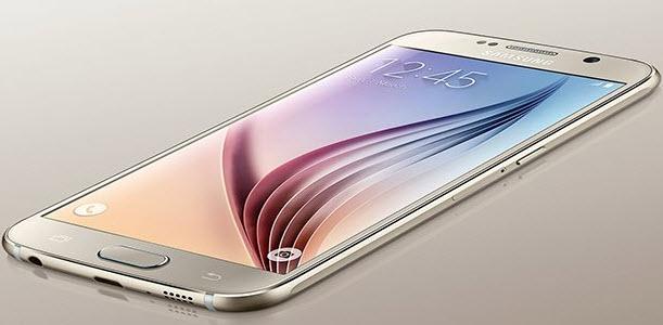 Эван Блэсс утверждает, что смартфоны Samsung Galaxy S7 и S7 edge получат степень защиты IP67, емкие АКБ, слот для карт microSD и новые камеры