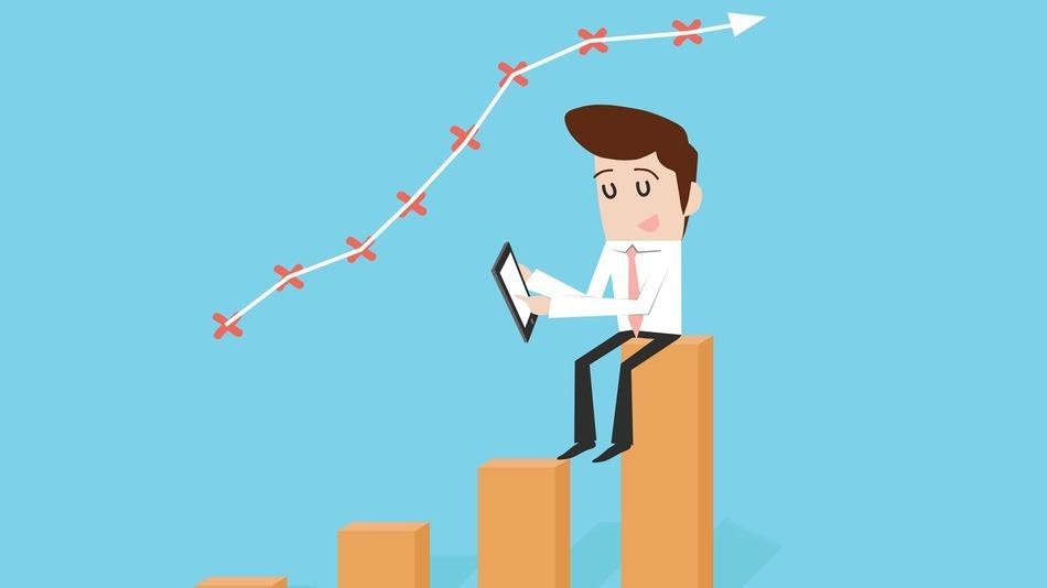 Как увеличить конверсию — 30 коротких советов для [интернет-маркетологов] - 1