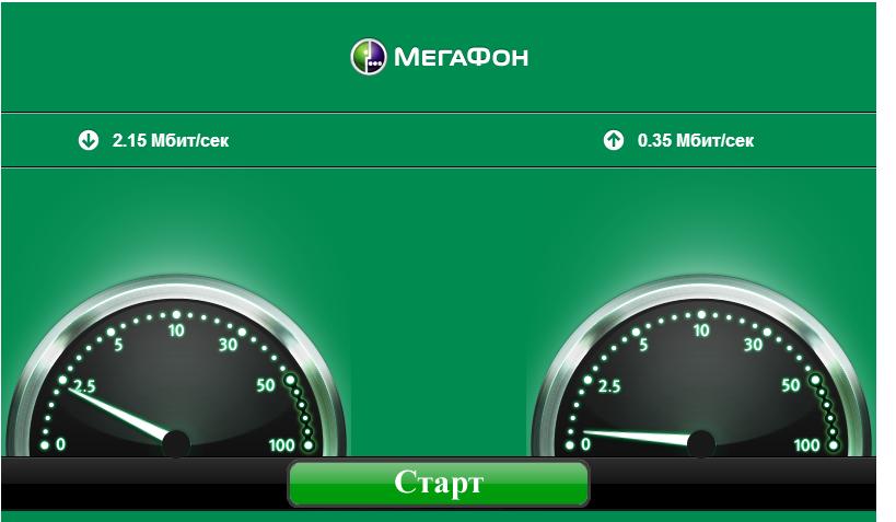 Выжимаем максимум интернета из деревенских сот - 2