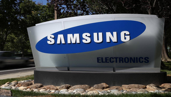 Samsung Electronics предупредила о том, что 2016 год будет непростым