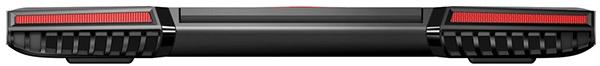 Lenovo IdeaPad Y900
