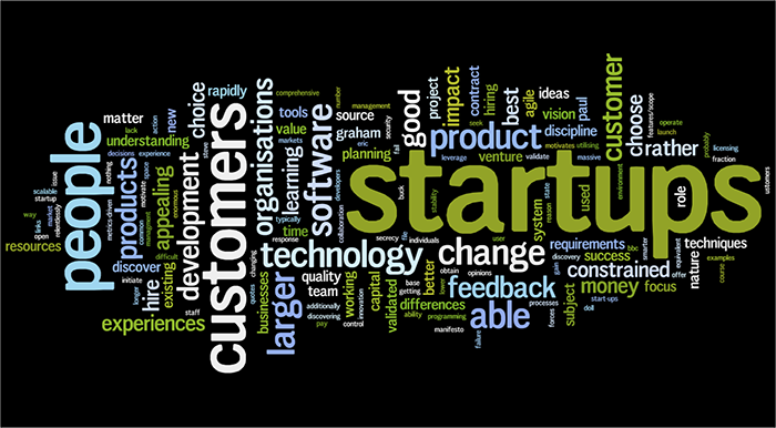 Как мы учились на своих ошибках: 10 уроков для развития стартапа - 1
