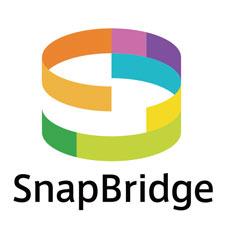 Основой SnapBridge служит Bluetooth LE