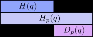 Теория визуализации информации. Часть 2 (заключительная) - 16