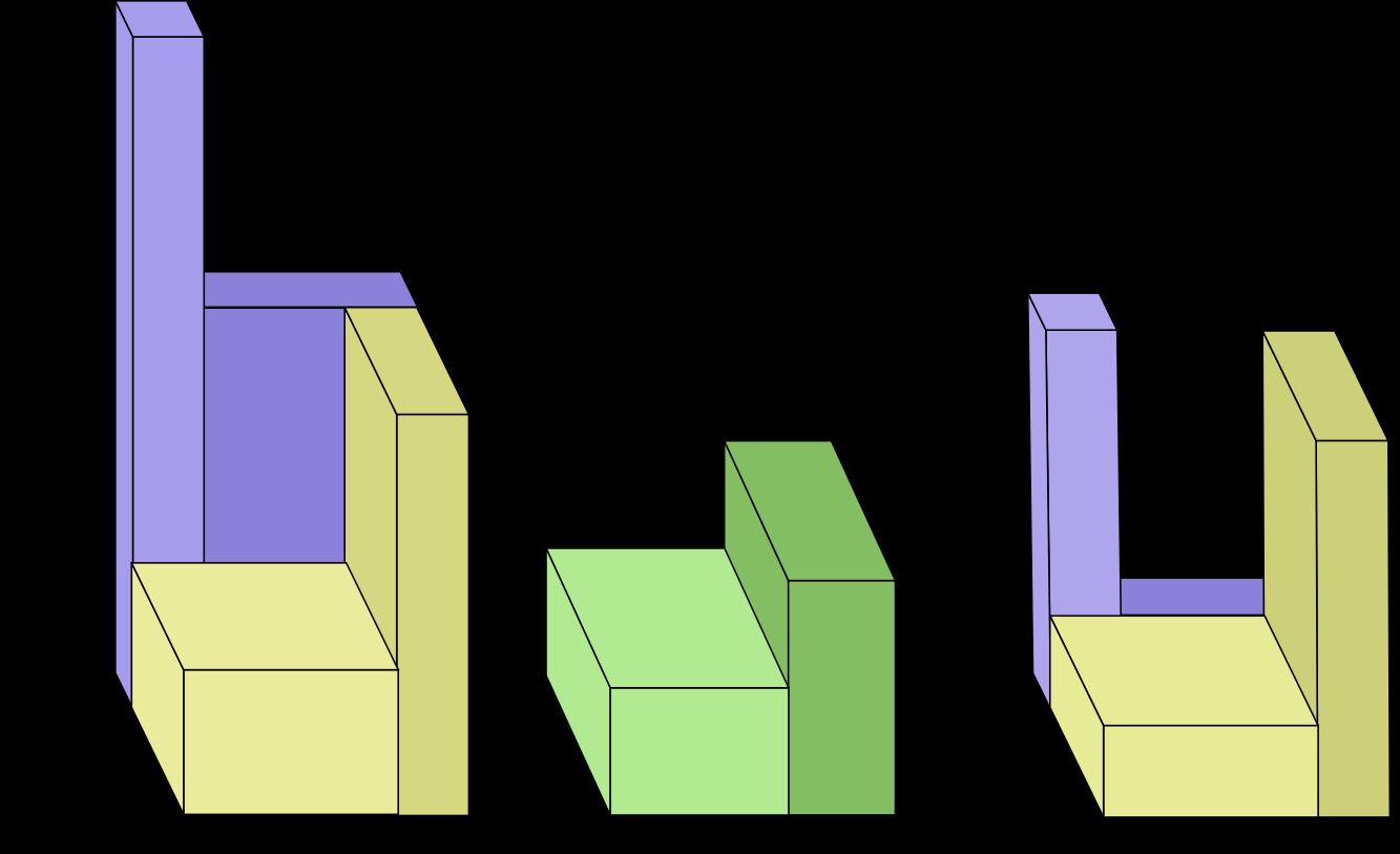 Теория визуализации информации. Часть 2 (заключительная) - 29
