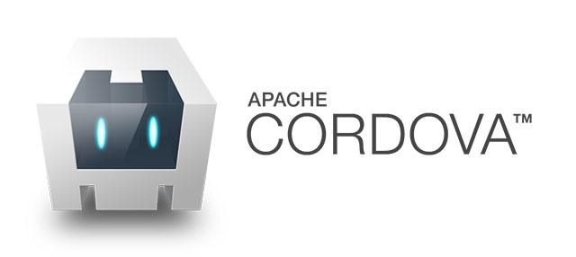 Введение в Cordova: Основы - 1
