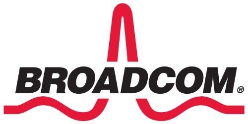Broadcom BCM4908 совмещается с мощными радиомодулями BCM4366