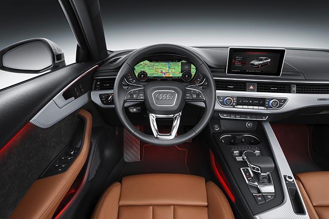 Представлена автомобильная SoC Snapdragon 820A
