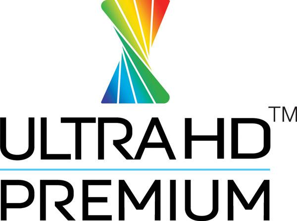 Наличие логотипа Ultra HD Premium будет гарантировать соответствие определенным требованиям