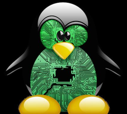 Использование smartctl для проверки RAID контроллеров Adaptec под Linux - 1
