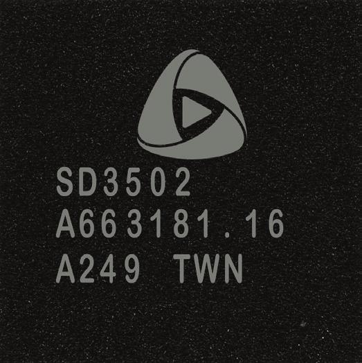 Как делаются Z-Wave устройства - 2
