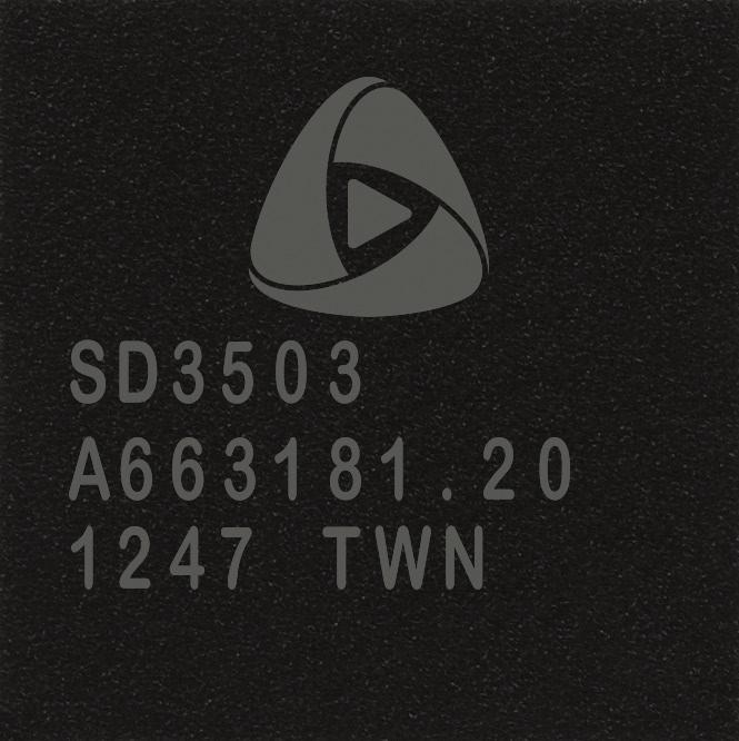 Как делаются Z-Wave устройства - 3