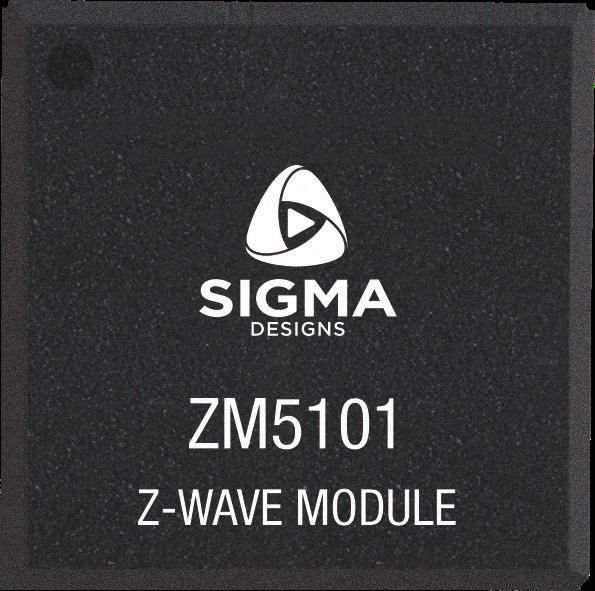 Как делаются Z-Wave устройства - 4