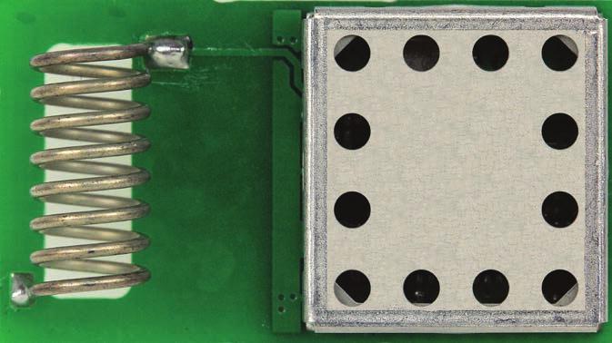 Как делаются Z-Wave устройства - 6