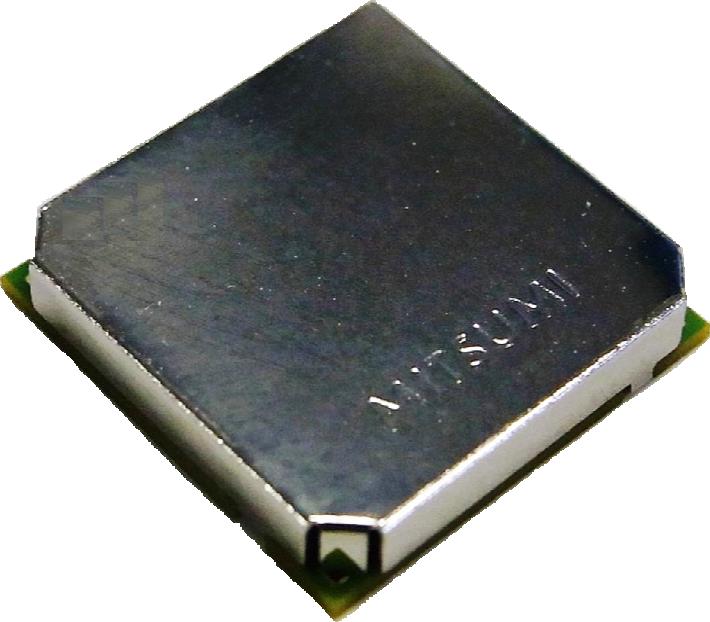Как делаются Z-Wave устройства - 9