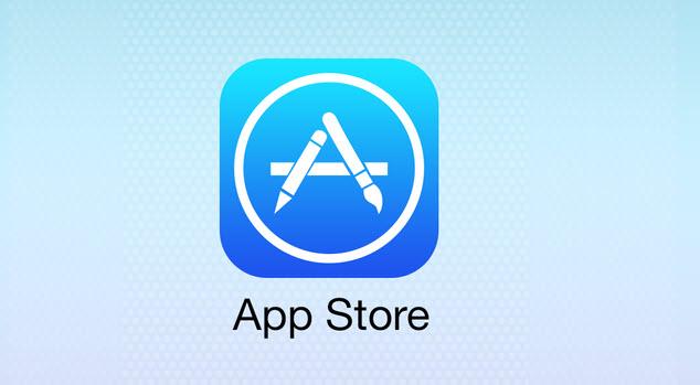 Пользователи App Store потратили за год $20 млрд, установив новый рекорд в $144 млн за день 1 января 2016