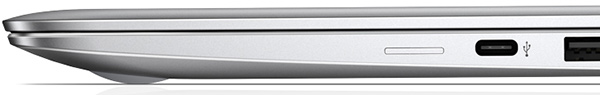 HP EliteBook 1040 G3