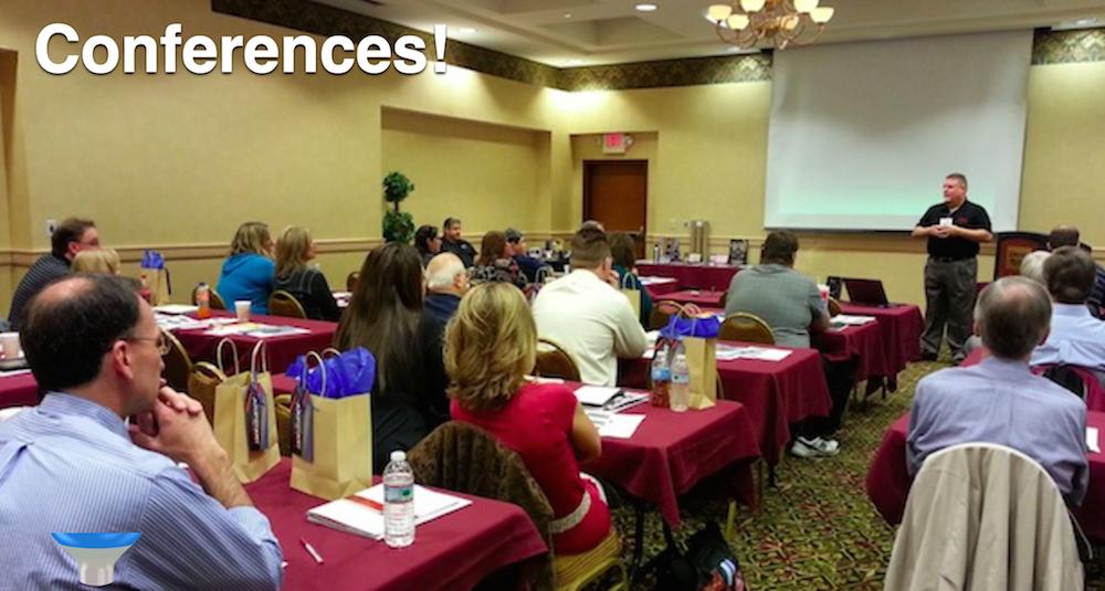 Продажи: С чего начинать и как общаться с клиентами - 7