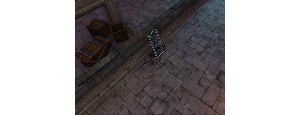 Создание игровых уровней: советы и хитрости (часть 2) - 8