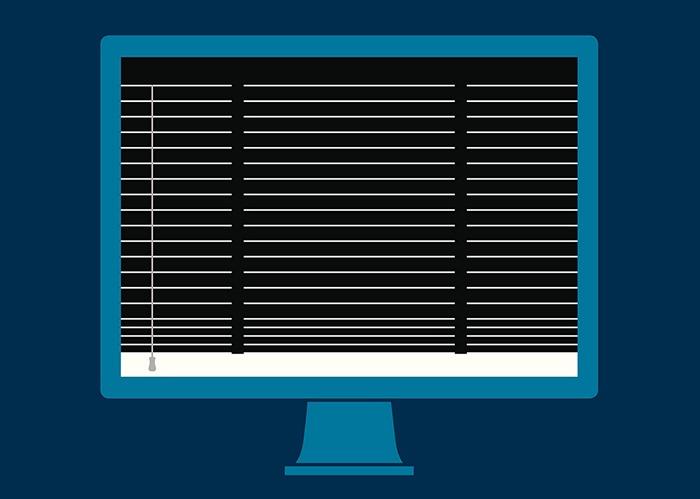 Издание ProPublica запускает первый крупный сайт в Темной паутине - 1