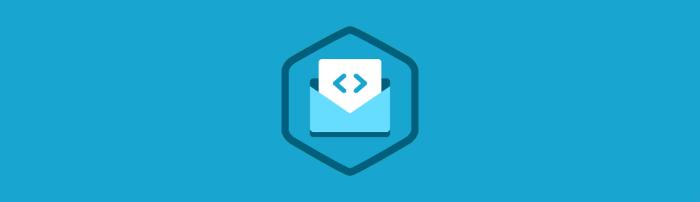 Подборка: 115 полезных почтовых рассылок о технологиях, на которые стоит подписаться - 1