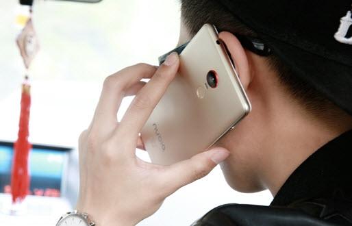 Смартфон ZTE Nubia X8 получил SoC Snapdragon 820 и АКБ емкостью 4500 мА·ч