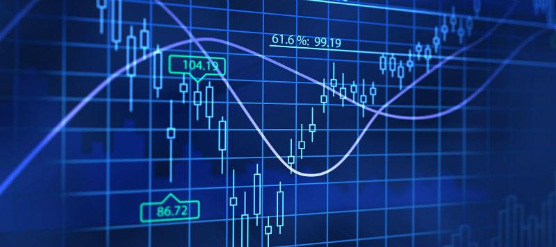 Социология алгоритмов: Как связаны финансовые рынки и высокочастотная торговля (Часть 2) - 4