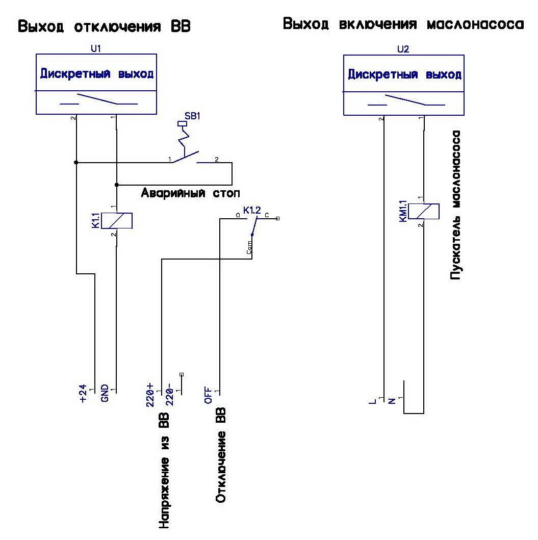 Критические ошибки проектирования АСУ ТП и программирования ПЛК - 1