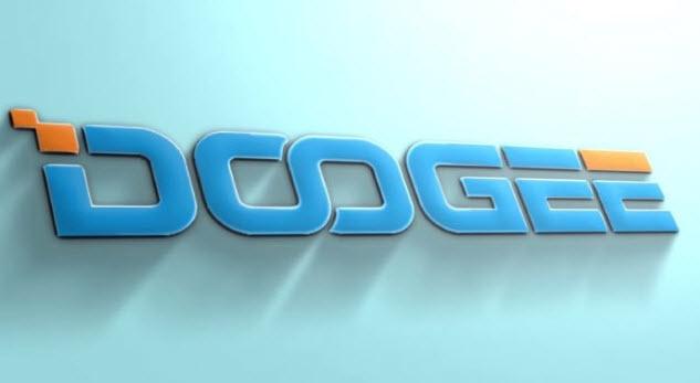 На WDC 2016 Doogee покажет интересный смартфон не дороже $50, «раскладушку» и флагман на базе SoC Helio X20