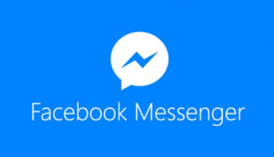 В Facebook Messenger уже более 800 млн активных пользователей