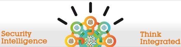 IBM открывает разработчикам доступ к ряду своих сервисов, способствуя борьбе с киберпреступностью - 1