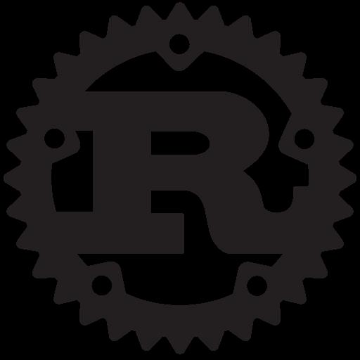 Rust в 2016 году - 1