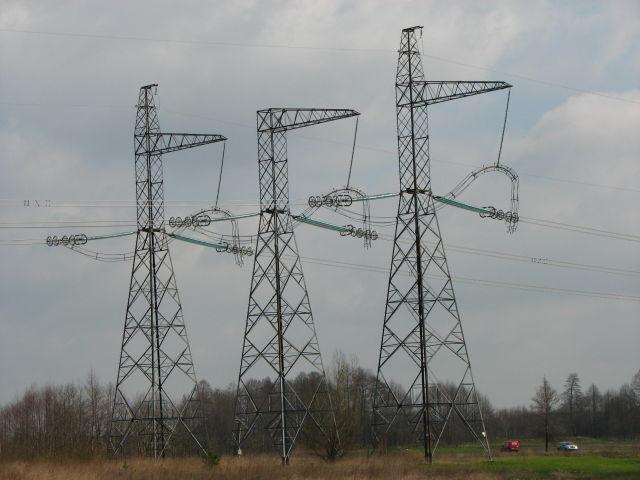 Энергосистема Украины действительно подверглась атаке злоумышленников: выводы SANS - 1