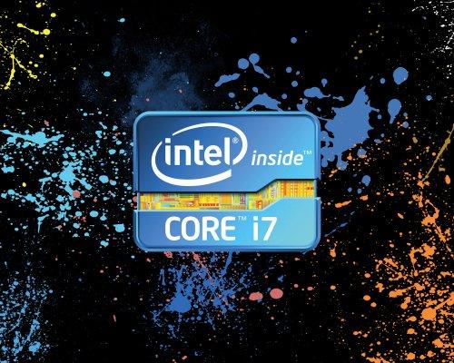 Intel будет продавать свои CPU Core i7-6950X по $1500