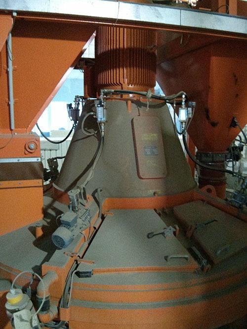Как мы запускали производство, или мой опыт разработки программного обеспечения для ПЛК Siemens Simatic - 7